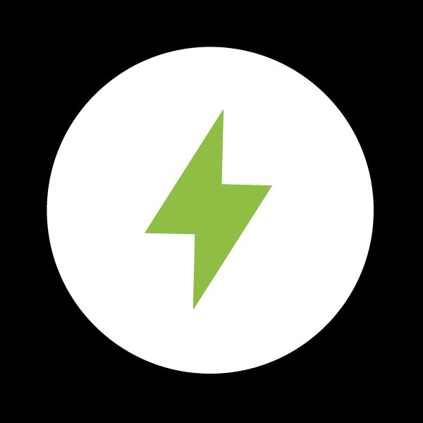 Circle Charging