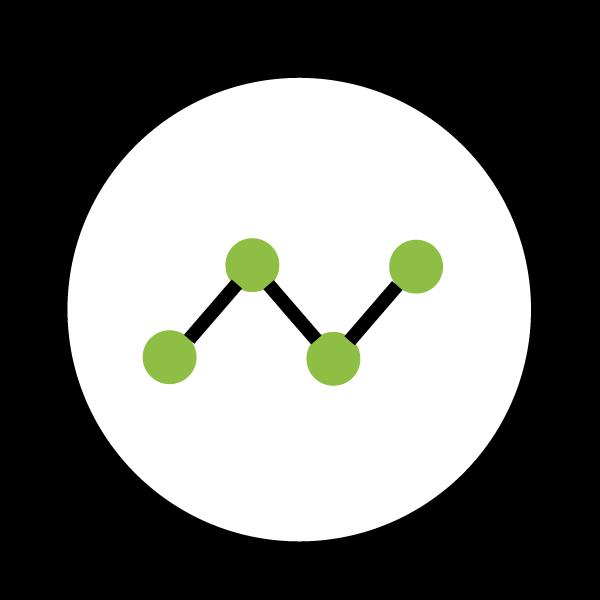 Circle Power Balancing