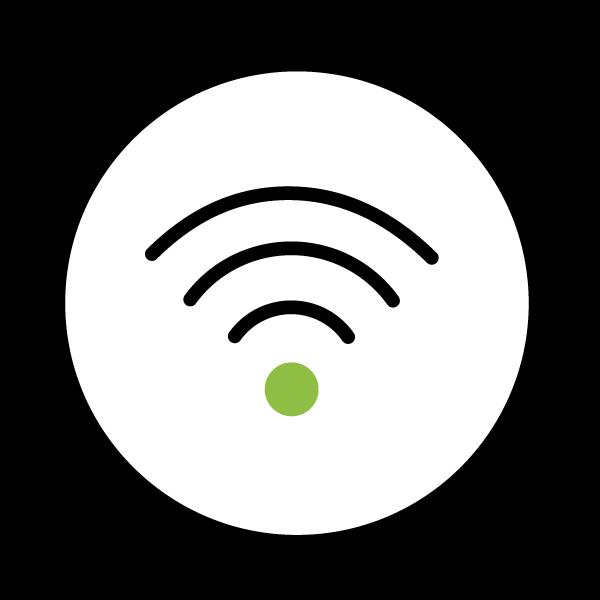 Circle Wifi
