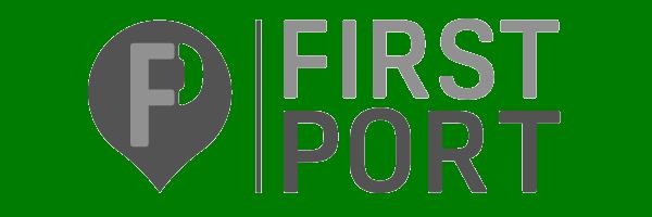 Fp Property Logo 3