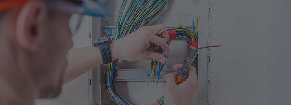 Installation Documents Header