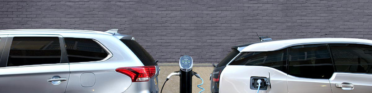 Public chargepoints now even easier to find
