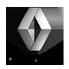 Renault Logo 3