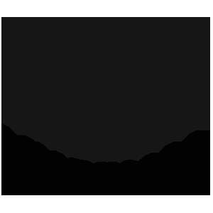 Vauxhall Logo Blackandwhite