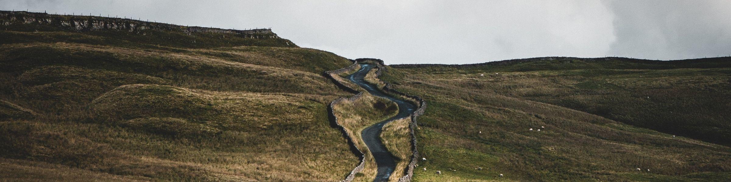 Blog header National Parks roadtrip