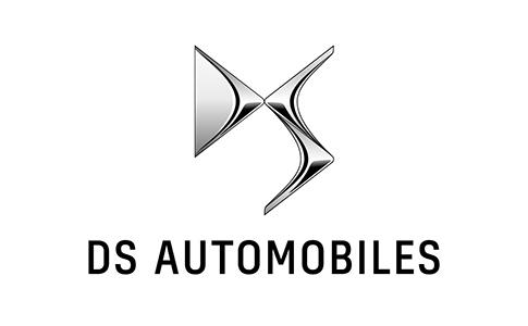 Ds Logo Flat