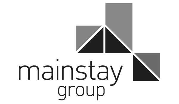 Mainstay Group Logo 3